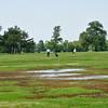 110629 Hyde Park Golf 3 - Sports