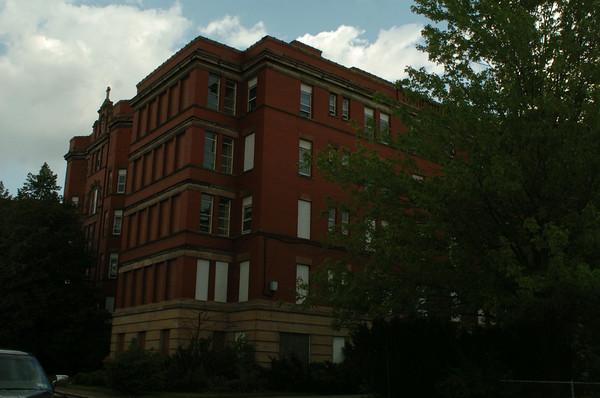 100805 historic building