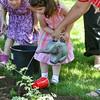 110615 Peace Garden 2- NG