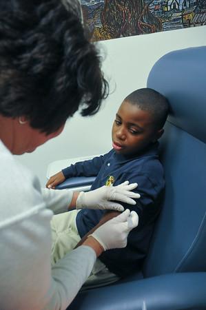 101207 Immunization - NG