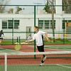 110506 Moxham tennis