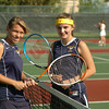100914 Nf tennis/doubles