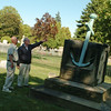 100913 Oakwood cemetery2