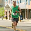 110521   Old Falls 5k run2