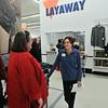 111220 Kmart Layaway - NG