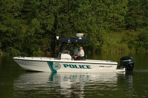 100730 Parks Boat Cops