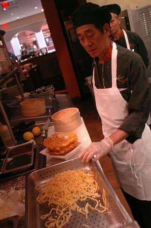 100729 noodle restaurant 5