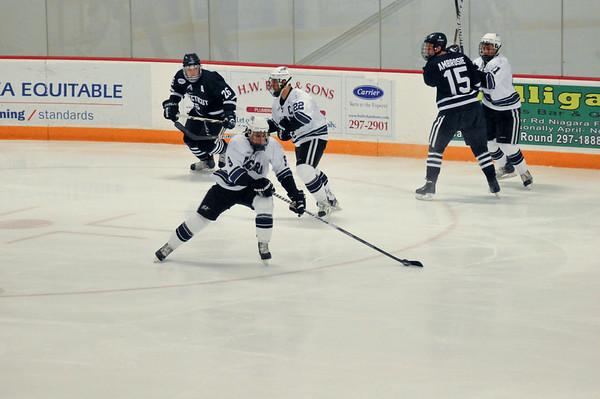 101203 NU Hockey 2- NG
