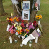 100927 car crash memorial 2