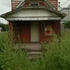 100715 housing inspector5