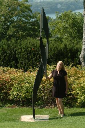 100729 Sculpture