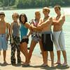 100629 the boys & girls of summer