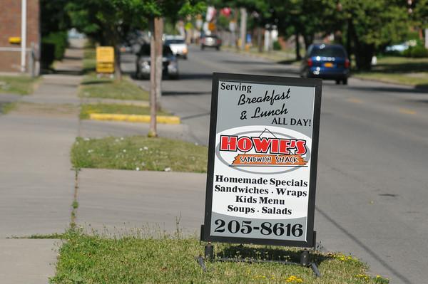 110712 Sidewalk Signs 2- NG