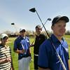110511 NCCC Golf - NG