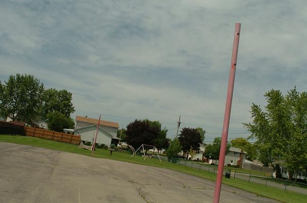 100615 Caravelle Park