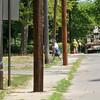 110712 Utility Poles- NG