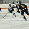 101112 NU Hockey - NG