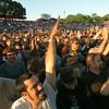 110614 Artpark concert6