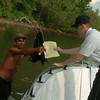 100730 Parks Boat Cops2