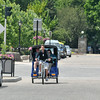 110614 Pedicab - JN Enterprise