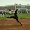 110527  NW softball/schiro