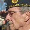 101111 NIA Veterans - NG