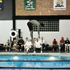 111213 NW swimming