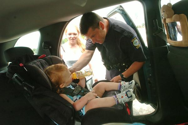 110622 CP/Child Car Seat2