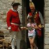 100604 Old Fort reenactors