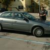 101015  handicap parking2