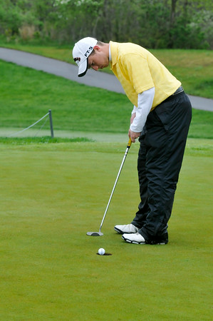 110516 Golf Sectionals 2 - NG