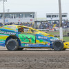 110513 Ransomville Speed - NG