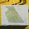 101110 Park Groundbreaking 4 - NG