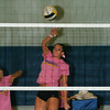 101012  NCCC Volleyball/ Crook