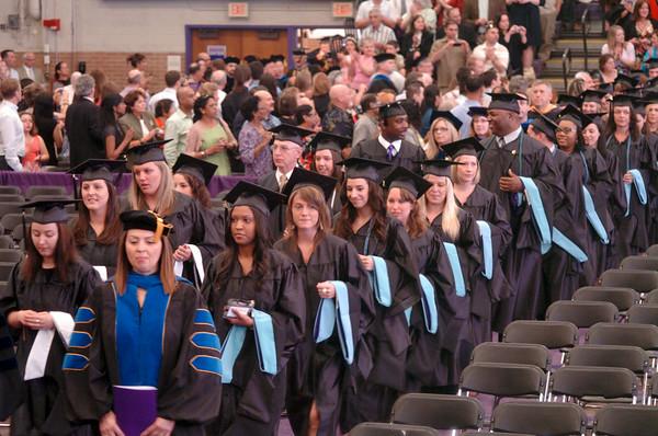 110521   NU grad ceremony