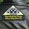 110629 Patriot Guard 3 - Features