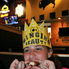 110613 Wild Wings - NG