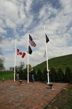 110507 Workers Memorial 3