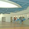 100702 visitors center2