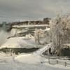 101216 Winter Niagara - NG Enterprise 2