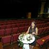 110607 Rapids Weddings - NG