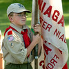 110614 flag ceremony legion 3