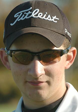 101008 GI golf Schauger2
