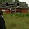 100715 housing inspector4