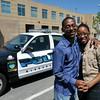 110701  Police Wedding 2