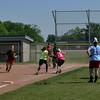 110603 Nw softball