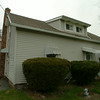 110422 Old Niagara home3