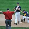 110512 NF NT Baseball - NG