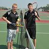 110608 NW Tennis POY - NG