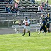 110524 NW/SH Lax 1 - Sports Feature